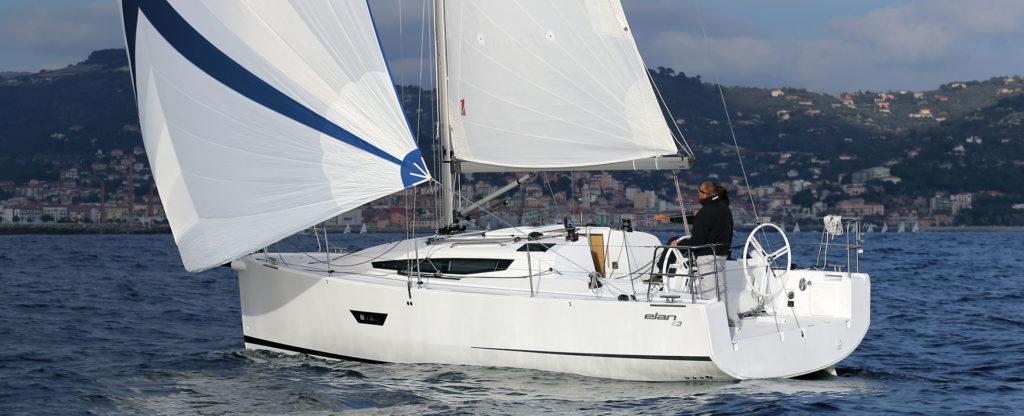 elan-sailing-boat-e3