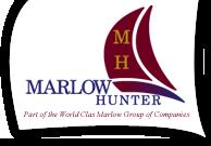 site-logo_2015
