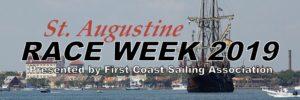 St. Augustine Race Week