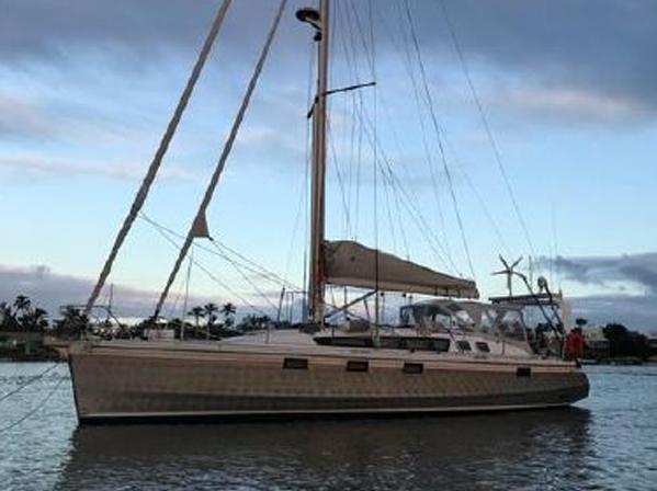southeast-sailing-brokerage-14