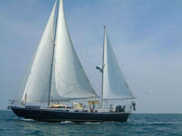 southeast-sailing-yachts-mason-48