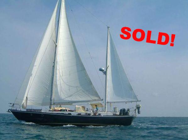 southeast-sailing-yachts-mason-48SOLD